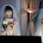 o_svadba_3559