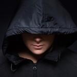 Naty_portret_klip__04